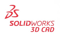 SOLIDWORKS 3D CAD