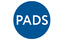 PADS AMS Design Suite