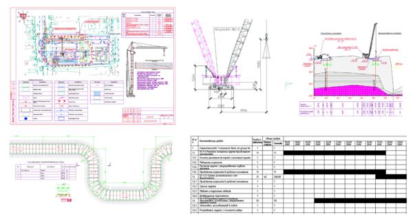 spds-graphics-10_16.png